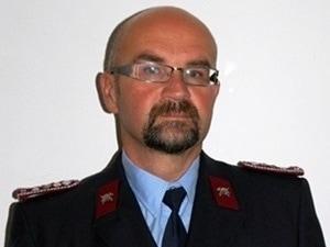 Feuerwehrausschuss 1