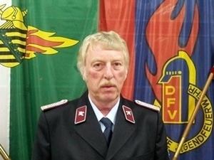 Feuerwehrausschuss 6